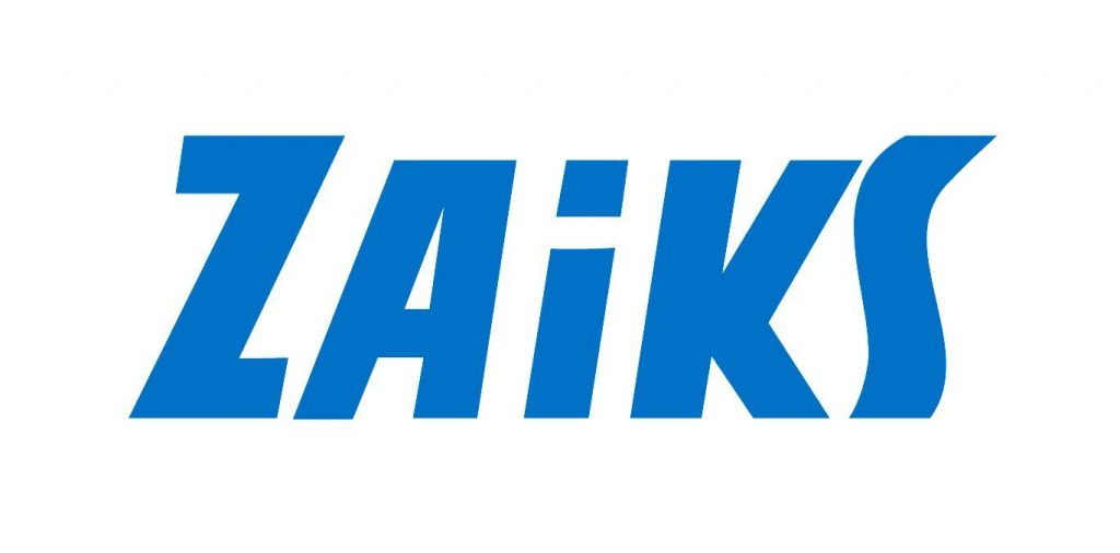fot. Stowarzyszenie Autorów ZAiKS