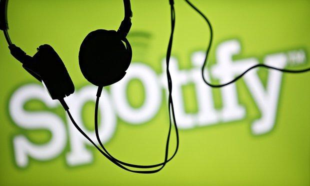 Spotify--012