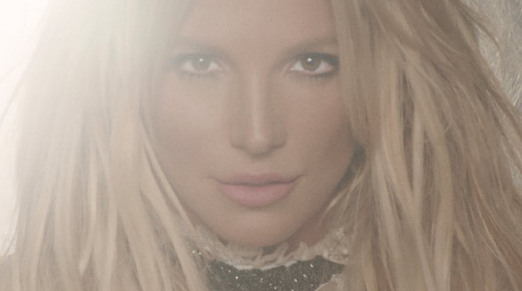 britney-glory-header
