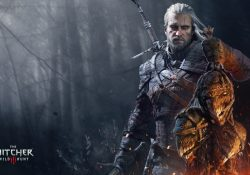 witcher3_en_wallpaper_the_witcher_3_wild_hunt_geralt_with_trophies_1920x1080_1449484678
