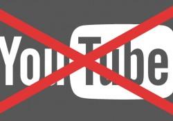 youtube burn