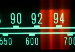 dial-radio_big